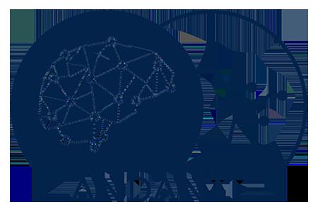 Andante AI