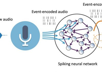 Use Case 5.1: Consumer Auditory Processing